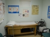 stuart-fl-neurology-office-003